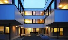 Wohnhaus Rohrbach