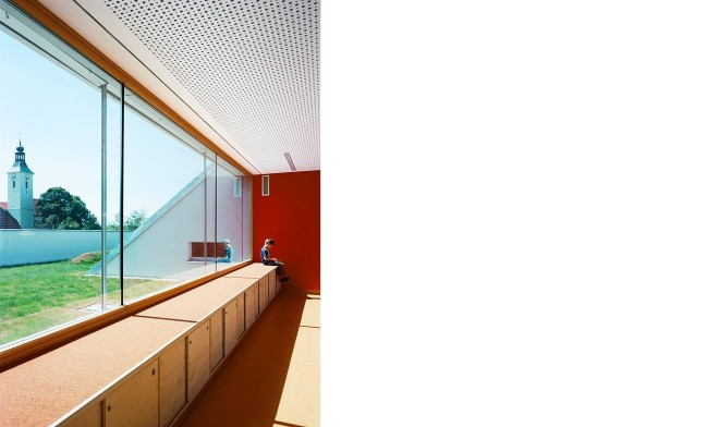 Multifunktionssaal