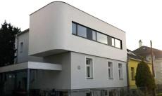 Mehraii-00-Werkhof