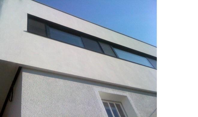 Fensterband