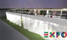 expo-03d-werkhof